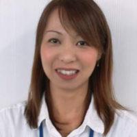 小松田 光子