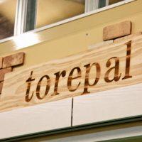トレパルの経営理念